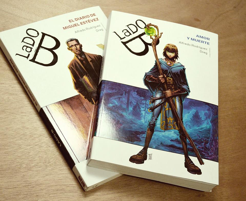 LADOB_libros1y2_media