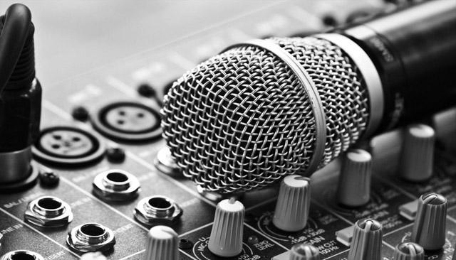 musica-qualidade-divulgaçao