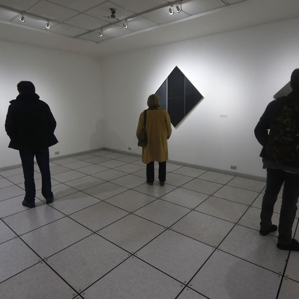 Exposición Microtopografía Barroca EFT_4
