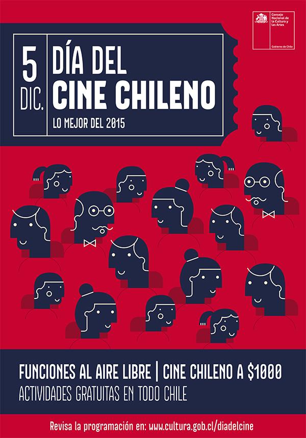 Afiche-2015-Dia-del-Cine-Chileno