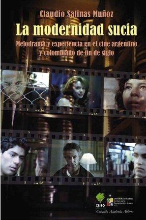labimg_400_3_modernidad-sucia1