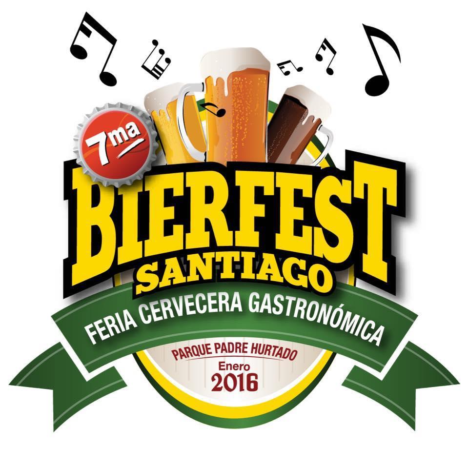 logo bierfest16
